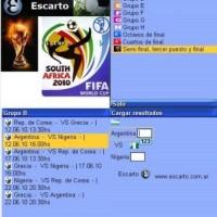 fixture-sudafrica-2010