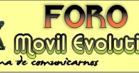 foroic5
