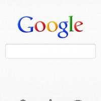 Google lanzó la versión de 2,0 para iPhone