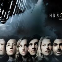 heroes-downloads-desktop-group-1024x768-031