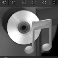 JetAudio Basic para Android