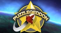 puzzlegeddon506x108