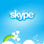 skypeiphone6147478