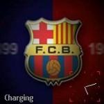 tema Barcelona