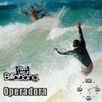 Tema Billabong
