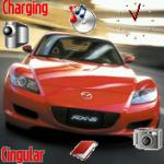 tema Mazda RX-8