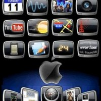 temas para Samsung i8510 INNOV8
