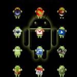 temas para Sony Ericsson C901