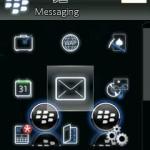 temas para Sony Ericsson G700