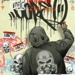 Tema grafiti