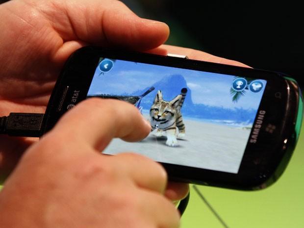 291893-mobile-game