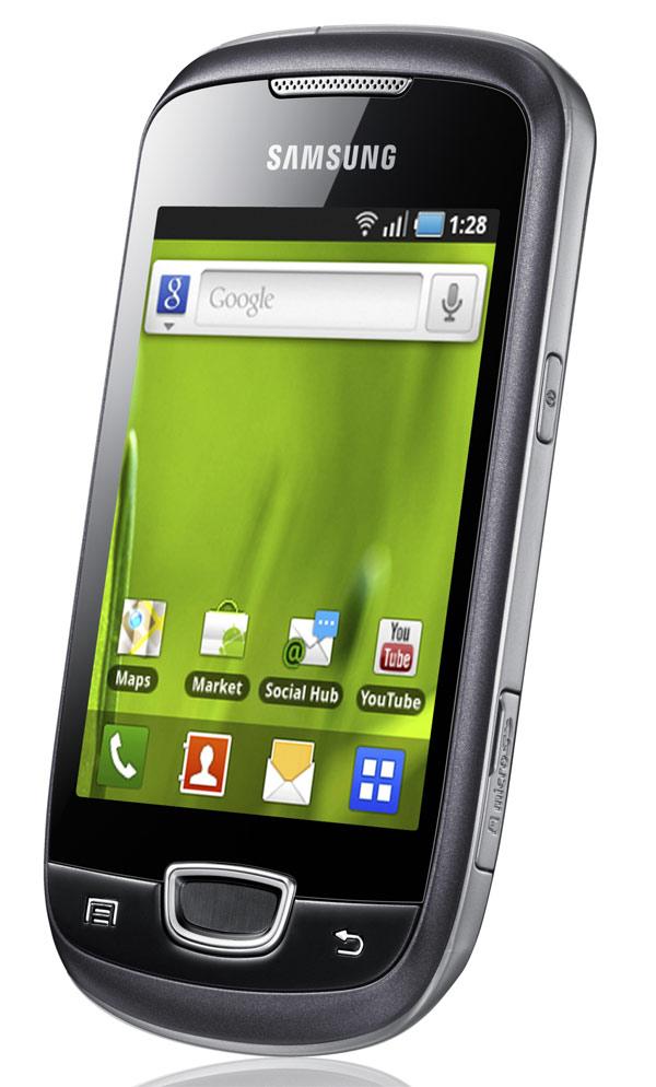 Samsung Kies,PC Sync