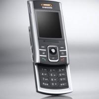 Samsung SGH-D720