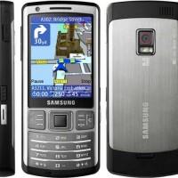 Temas gratis para Samsung i7110