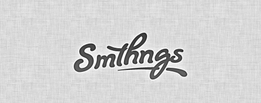 Smthngs For Android