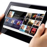 Sony-Ericsson-Tablet