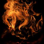 Tema Fire mix