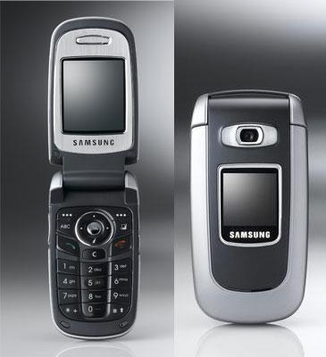 temas para Samsung D730 gratis