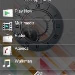 Temas para Sony Ericsson C510