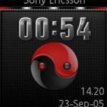 Temas para Sony Ericsson Elm