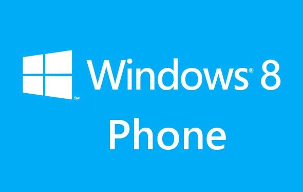 Instalar aplicaciones y juegos Android en Windows 8