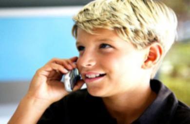 ¿Los celulares causan cáncer?