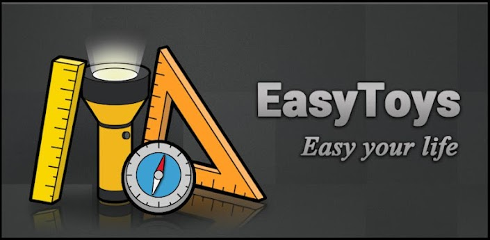 EasyToys para Android