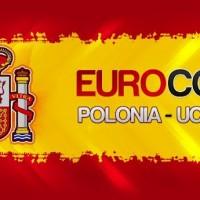 Eurocopa 2012 para Android