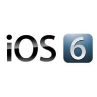 Versión Beta iOS 6