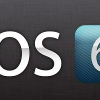 Instala la beta de iOS 6 sin que seas desarrollador