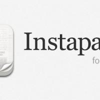 Instanpaper para Android