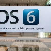 Cómo instalar iOS6. Tutorial