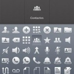 Launcher Center Pro para iPhone