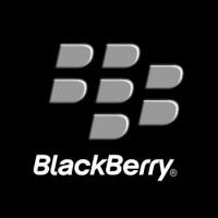 Cómo instalar Juegos, Aplicaciones ALX en Blackberry