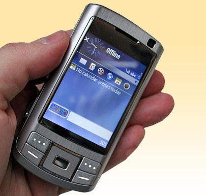 Temas gratis para Samsung G810