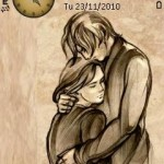 Tema Art Couple by Edwin