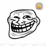 Tema Trolling by mashhellboy