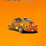 tema Bug_Car