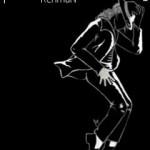 tema Michel Jackson