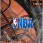 tema NBA