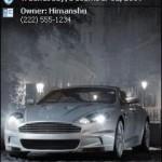 tema Aston Martin S.1