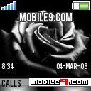 temas para Sony Ericsson K300