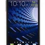Samsung Galaxy S II Skyrocket HD