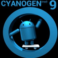 Descargar CyanogenMod 9 RC1 para celular Android
