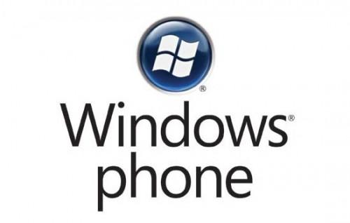 Desbloquea cualquier Windows Phone gratis