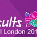 Descargar Aplicación Oficial de los Juegos Olímpicos 2012