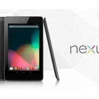 Cobertores para Google Nexus 7