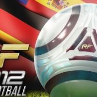 Descargar Real Football 2012 para Android y iPhone