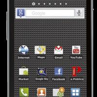 Paso a paso de cómo liberar el Samsung Galaxy ACE
