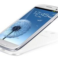 Precio de Samsung Galaxy S III